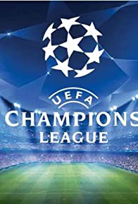 Primary photo for 2009-2010 UEFA Champions League