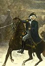 The Real George Washington Poster