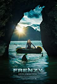 Watch Frenzy (2018) Online Full Movie Free