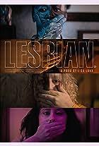 Lesbian.