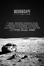 Moonscape (2011)