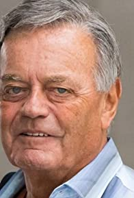 Primary photo for Tony Blackburn