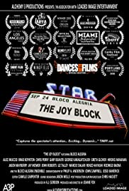 The Joy Block