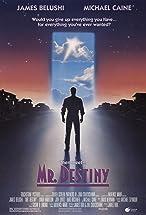 Primary image for Mr. Destiny