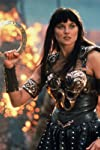 How Xena: Warrior Princess used Greek Myth