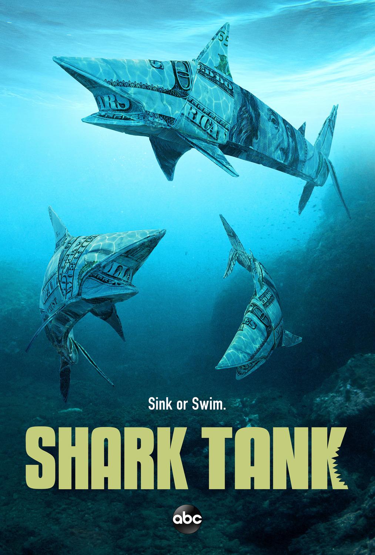 Shark Tank Tv Series 2009 Imdb