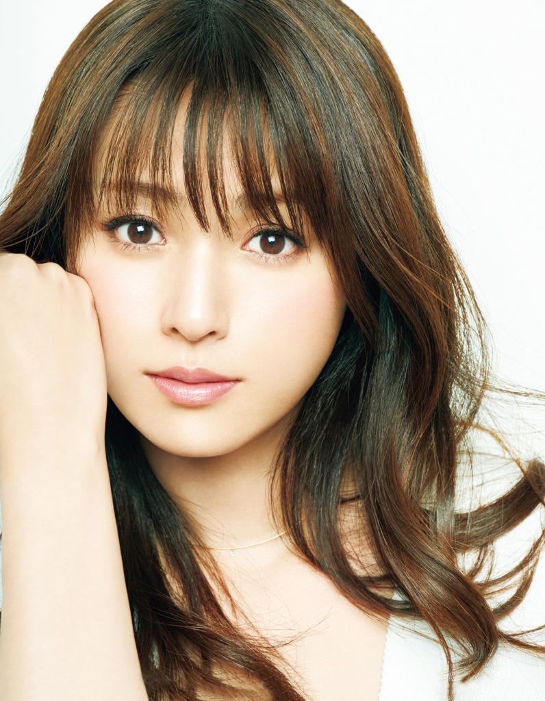 Kyoko Fukada Nude Photos 24