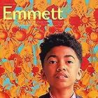Emmett (2019)