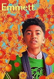 Boy Genius Poster