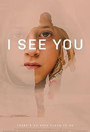 I See You- cda 2017