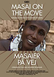 Masai on the Move (2010)