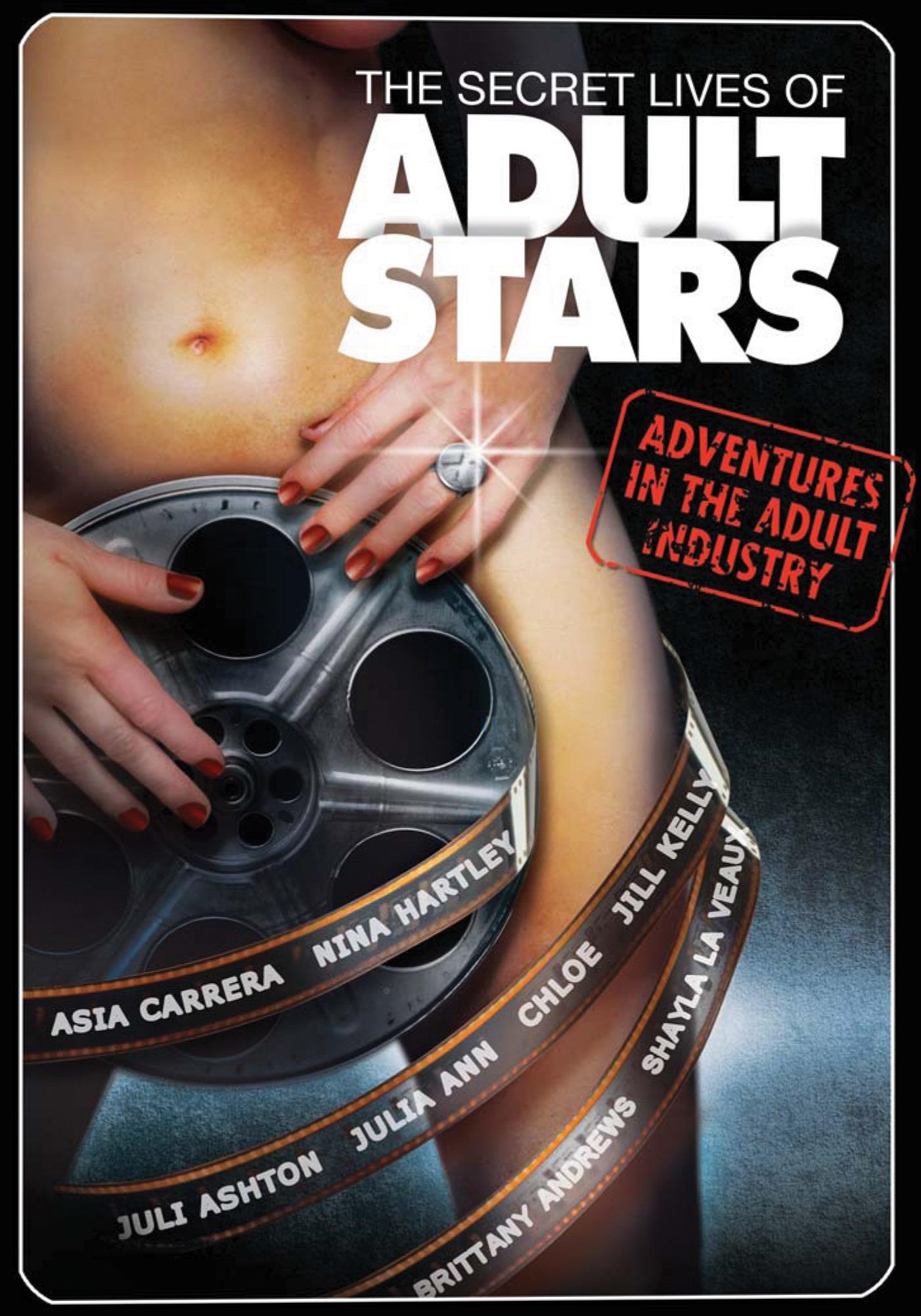 Secret lives of adult stars torrent