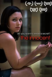 regarder Innocent sur Streamcomplet