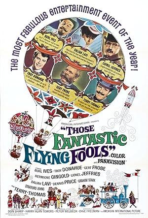 Those Fantastic Flying Fools 1967 1080p BluRay H264 AAC-RARBG