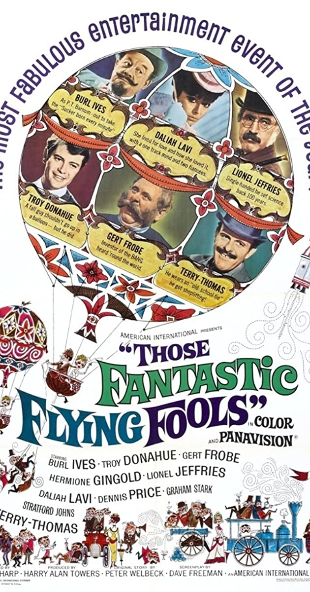 Those.Fantastic.Flying.Fools.1967.1080p.BluRay.H264.AAC-RARBG