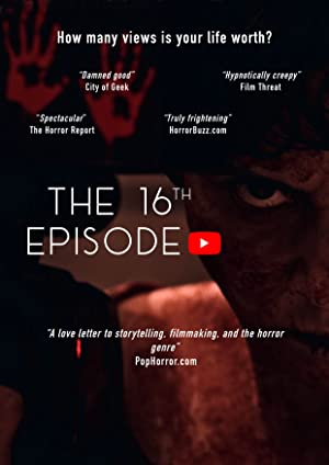 The 16th Episode (2019) online sa prevodom