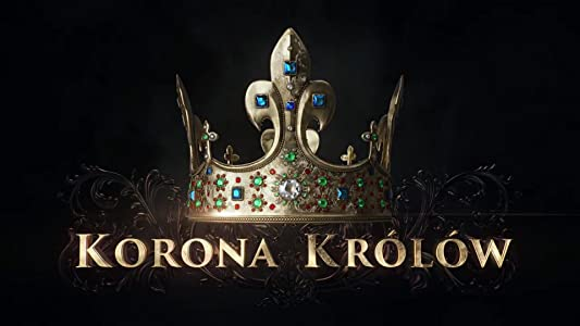 Nedlastbare nettsteder for filmer The Crown of the Kings: Episode #1.27  [1080i] [360p] [640x480]