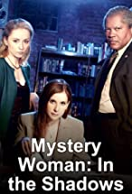 Primary image for Mystery Woman: In the Shadows