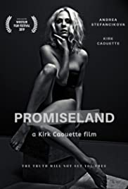 Promiseland Poster
