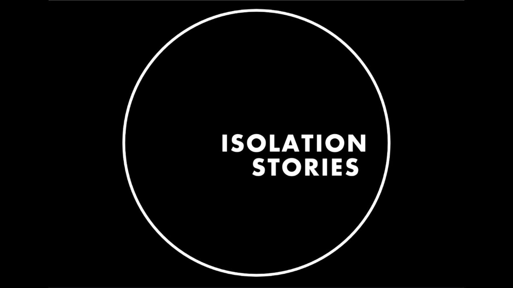 Истории на изоляции (2020) сериал 1 сезон, 1-4 серия