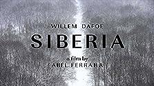 Siberia (I)