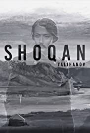 Shoqan. True hero.