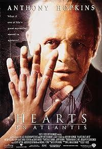 Primary photo for Hearts in Atlantis