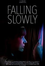 Falling Slowly (2016)