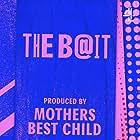 The B@it (2019)
