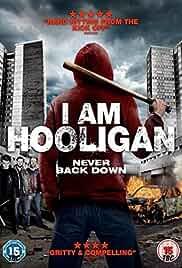 Watch Movie I Am Hooligan (2016)