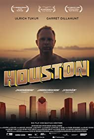 Houston (2013) Poster - Movie Forum, Cast, Reviews