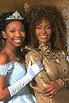 Brandy's 'Cinderella,' With Fairy Godmother Whitney Houston, Coming to Disney Plus
