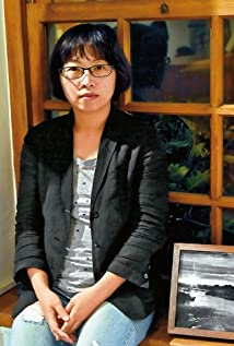 Hui-Chen Huang Picture