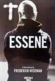 Essene(1972) Poster - Movie Forum, Cast, Reviews