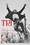 Three (1965)