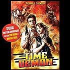 Time Demon (1996)