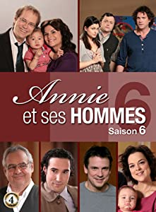 Website for downloading all movies Les 40 ans d'Annie by [1080i]
