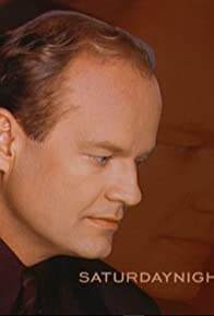 Primary photo for Kelsey Grammer/Sheryl Crow