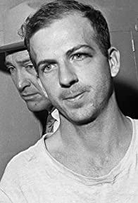 Primary photo for Lee Harvey Oswald