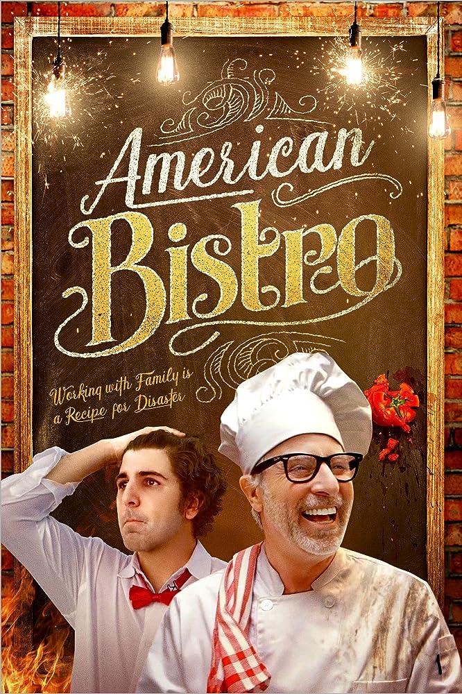 Download Film American Bistro 2019