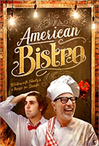 Primary photo for American Bistro