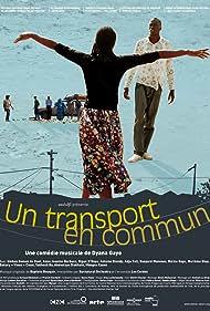 Un transport en commun (2009)