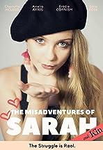 The Misadventures of Sarah and Kin
