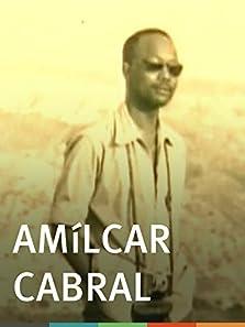 Amílcar Cabral (2000)