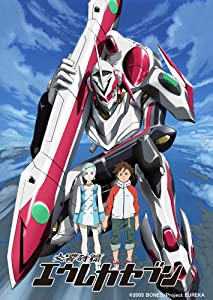 Movie website download Hoshi ni Negai wo by [Bluray]
