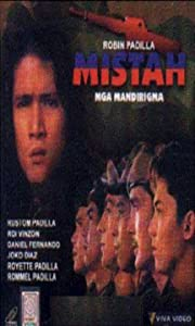 The full movie downloads Mistah Philippines [Full]
