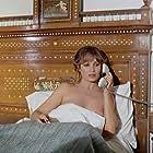 Anna Zinnemann in La sorella di Ursula (1978)