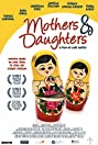 Mothers&Daughters (2008) Poster
