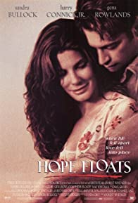 Primary photo for Hope Floats