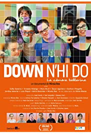 Down n'hi do